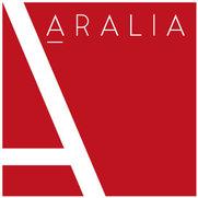 Aralia: Innovation in Landscape Design's photo