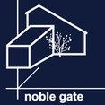 ノーブルゲート一級建築士事務所さんのプロフィール写真