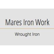 Foto de Mares Iron Work