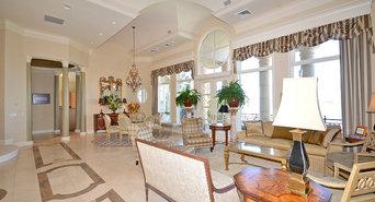Interior Design Fort Collins Co Designers Decorators