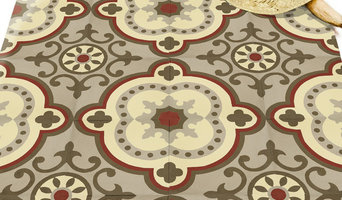 best 15 tile stone benchtop services in bordeaux france houzz. Black Bedroom Furniture Sets. Home Design Ideas