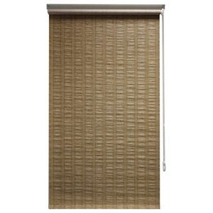 Home Decorators Collection Faux Wood Blinds White Premium Faux Wood
