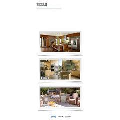 Gerrit S Appliance Inc 2 Reviews Amp Photos Houzz