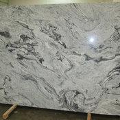 Vanilla Ice Granite