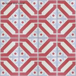 Cement Tile Shop - Tampa, FL, US 33604
