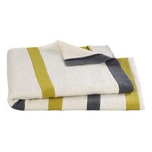 Guest Picks: Stripes