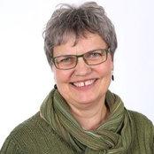 Grønne Grunde V/ Margit Brønss billeder