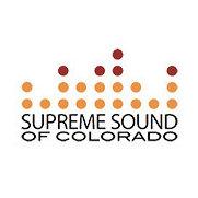 Supreme Sound of Colorado's photo