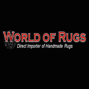 World Of Rugs Pittsburgh Pa Us 15205