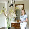 Foto de perfil de Liz Williams Interiors
