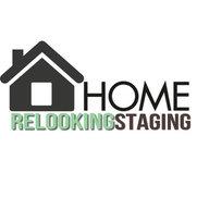 Foto de Relooking Home Staging