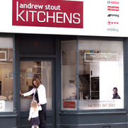 Andrew Stout Kitchenss foto