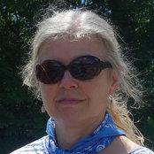wilderjeanne's photo