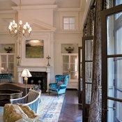 Private Residence Atlanta