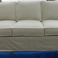Custom Upholstery Slipcovers Corp