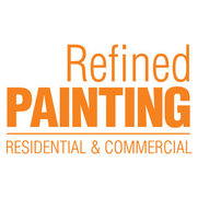 Refined Painting Service's photo