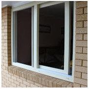 Canberra Window Installation's photo