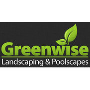 Greenwise Landscaping & Poolscapes's photo