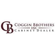 Coggin Brothers, Inc.'s photo