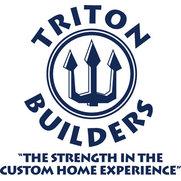 Foto de Triton Builders Inc