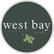 West Bay Landscape Co.'s photo