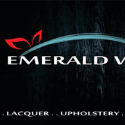 Emeraldwood - Silverio Perez's photo
