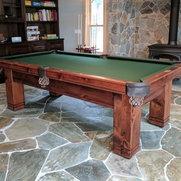 Maine Home Recreation's photo