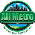 All Metro Construction's profile photo