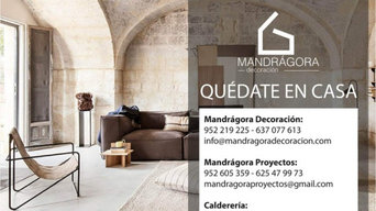 Company Highlight Video by MANDRAGORA Decoracion