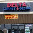 Delta Carpet And Decor's profile photo