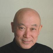 Foto de 株式会社 鎌倉設計工房