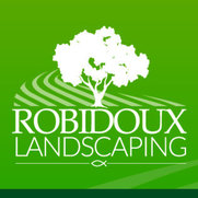 Robidoux Landscaping Inc.'s photo
