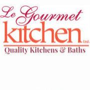 Le Gourmet Kitchen Ltd.'s photo