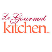 Le Gourmet Kitchen Ltd.'s photo