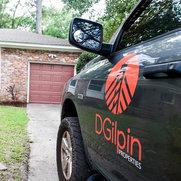 D Gilpin Properties's photo