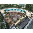 Deck King Exteriors's profile photo
