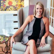 Lindsey Hayes Interiors's photo