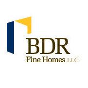 BDR Fine Homes's photo