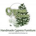 Cypress Moon's profile photo