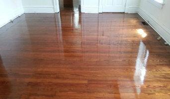 St. Louis Hardwood Flooring Company