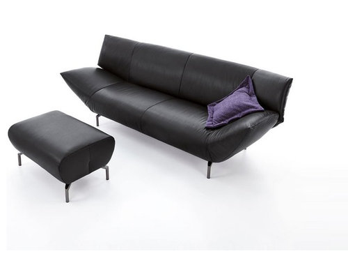 rosa sofa koinor. Black Bedroom Furniture Sets. Home Design Ideas