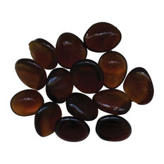 Sable Fire Beads, 5 Pounds