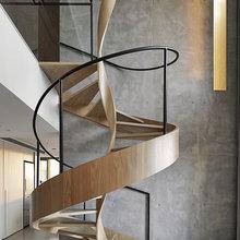 Идеи по лестнице