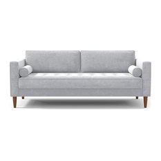 Delilah Sofa Stone