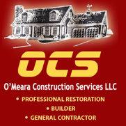 O'Meara Construction Services LLC's photo