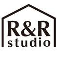 R&Rstudioさんのプロフィール写真