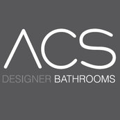 Acs Designer Bathrooms Acs Designer Bathrooms  Richmond Vic Au 3121