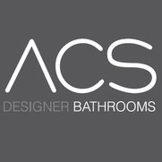 ACS Designer Bathrooms's photo