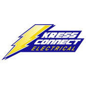 Kress Connect Electrical PTY LTD's photo