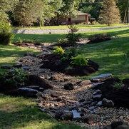 Foto de Alwerdt's Gardens